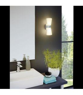 Sienas lampa CAILIN 5W IP44 94989