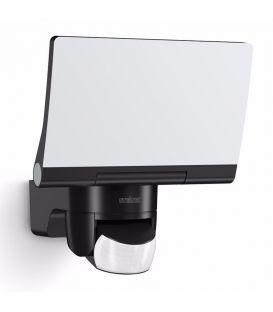Sensorinis LED Prožektors Black 33071