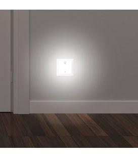 Sienas lampa TURN ME LIGHT 6501