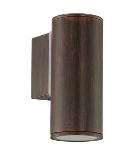 Sienas lampa RIGA H15 IP44 94104