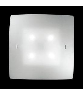 Griestu lampa CELINE PL4 44293