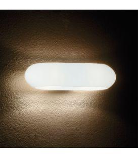 Sienas lampa MORIS AP2 34546