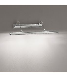 Sienas lampa MIRROR 10 AP4 17303