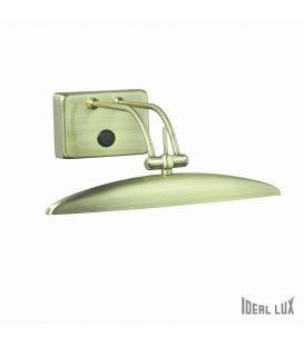 Sienas lampa MIRROR 20 AP2 17327