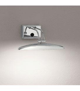 Sienas lampa MIRROR 20 AP2 17334