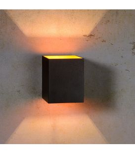 Sienas lampa XERA