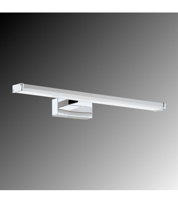 Sienas lampa PANDELLA 1 11W