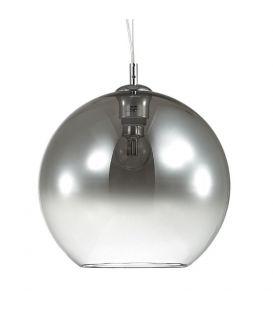 Pakarama lampa DISCOVERY FADE SP1 D30