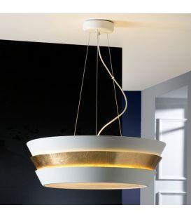 Pakarama lampa ISIS 6 Ø58 cm Gold 648175