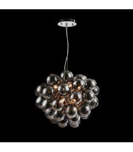 Piekarama lampa GRAPE 5750832
