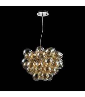 Pakarama lampa BALBO Tawny MOD112-08-G