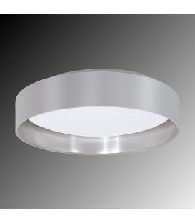 Griestu lampa MASERLO LED Silver 31623