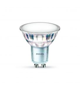 LED SPULDZE 16,5W E27 GLOBE 871869658061