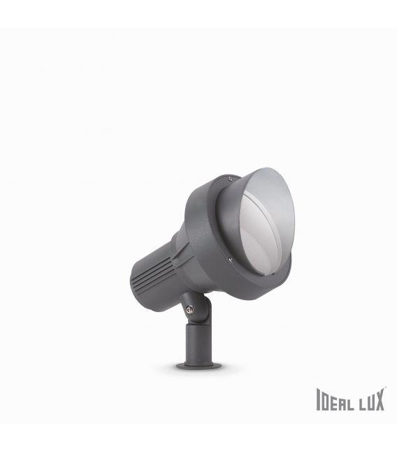 Dārza lampa TERRA PT1 BIG IP65 33044