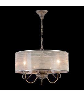 Piekarama lampa SOFFIA 6 ARM093-06-R