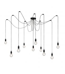 Pakarama lampa FIX MULTI 08408/10/30
