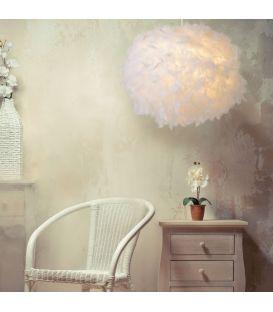 Pakarama lampa  GOOSY SOFT 71367/50/31
