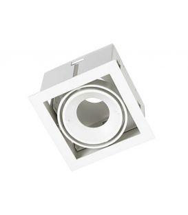 Iebūvējamā lampa MULTIDIR EVO S White 71-2942-14-0