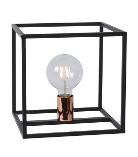 Galda lampa ARTHUR 08524/01/30