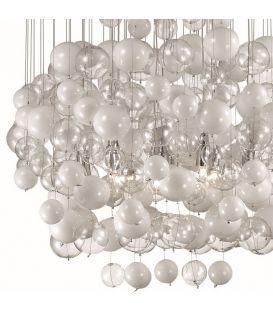Piekarama lampa BOLLICINE SP14 87924