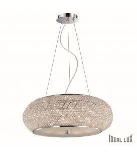 Piekarama lampa PASHA SP10 Ø55cm 82196