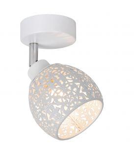 Griestu lampa TAHAR 1 46904/01/31