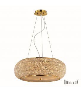 Piekarama lampa PASHA SP10 Ø55cm 82257