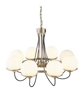 Piekarināmā lampa SPHERE 8 7098-8AB