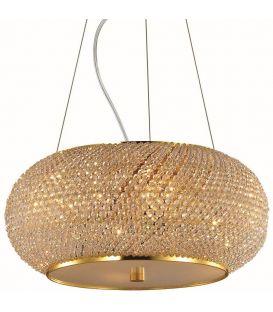 Piekarama lampa PASHA SP6 Ø45cm 82172