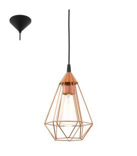 Piekarama lampa TARBES 94193