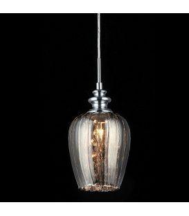 Pakarama lampa CIPRESSO ARM034-00-R