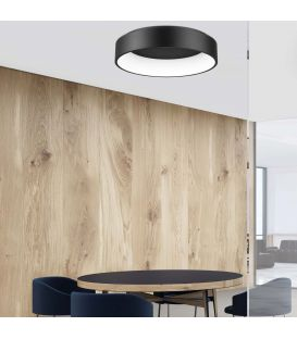 Piekarama lampa GOOSY SOFT 71367/50/31