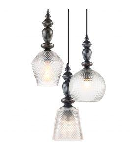 Piekarināmā lampa TALISA 3 4169800