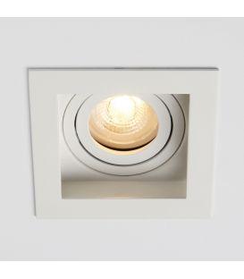 Iebūvējamā lampa GRID White DL-GRID1WW