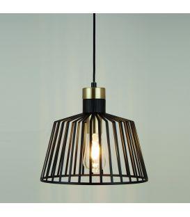 Piekarama lampa BRAVA LAMPADA Ø10,5 MOD239-11-B