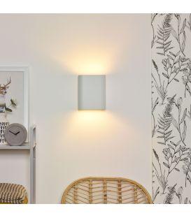 Sienas lampa XERA 23254/01/31