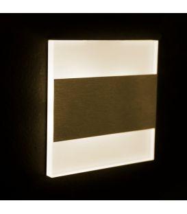 Sienas gaismeklis TERRA LED 23102