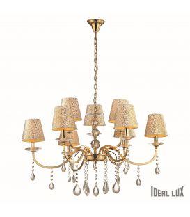 Piekarama lampa PANTHEON SP9 88105