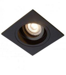 Iebūvējams gaismeklis EMBED Square 22959/01/30