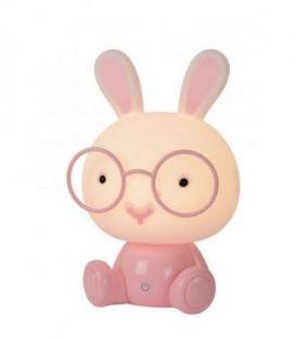 Galda lampa DODO Rabbit 71591/03/66