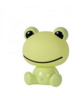 Galda lampa DODO Frog 71592/03/85