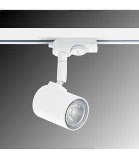 MEREA GU-10 White apgaismojuma sistēma 3F 61291