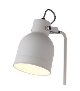 Table Lamp Miami