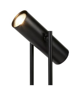 Table Lamp Telescope