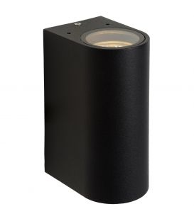 Sienas lampa BOOGY IP44 27863/02/30