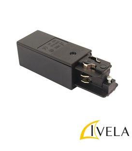 Vadotne LKM Right Black 7652-10-W30