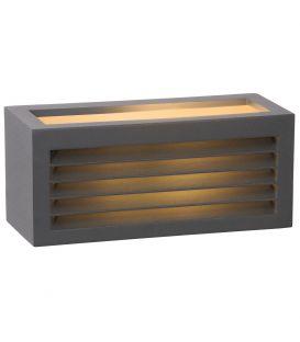 Sienas lampa DIMO IP54 27853/01/30