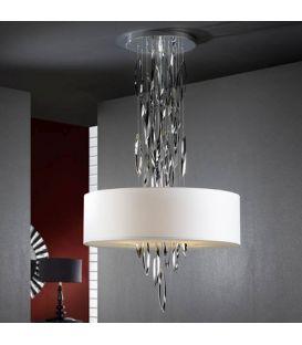Piekarama lampa DOMO 49441583/7611