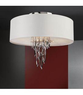 Griestu lampa DOMO 69441581/7608