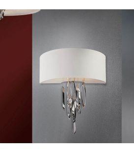 Sienas lampa DOMO 89431589/7443